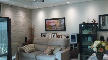 Comprar Apartamento / Padrão em São José do Rio Preto R$ 218.000,00 - Foto 14
