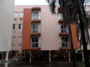 Comprar Apartamento / Padrão em São José do Rio Preto R$ 218.000,00 - Foto 16