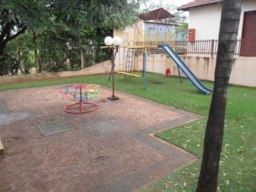 Comprar Apartamento / Padrão em São José do Rio Preto R$ 218.000,00 - Foto 17