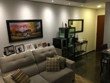 Comprar Apartamento / Padrão em São José do Rio Preto R$ 218.000,00 - Foto 19