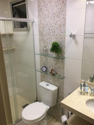 Comprar Apartamento / Padrão em São José do Rio Preto R$ 218.000,00 - Foto 22