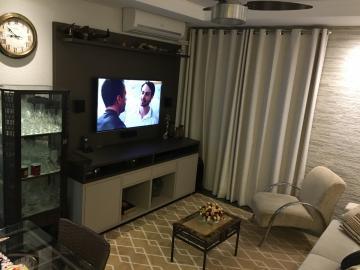 Comprar Apartamento / Padrão em São José do Rio Preto R$ 218.000,00 - Foto 23