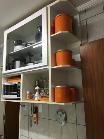 Comprar Apartamento / Padrão em São José do Rio Preto R$ 218.000,00 - Foto 25