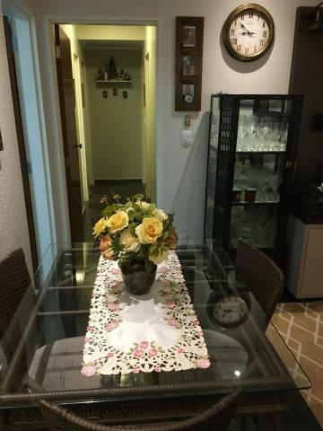 Comprar Apartamento / Padrão em São José do Rio Preto R$ 218.000,00 - Foto 30