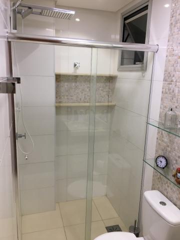 Comprar Apartamento / Padrão em São José do Rio Preto R$ 218.000,00 - Foto 33
