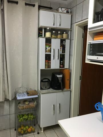 Comprar Apartamento / Padrão em São José do Rio Preto R$ 218.000,00 - Foto 34
