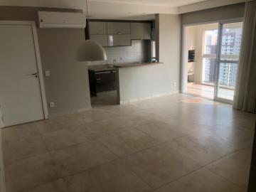 Alugar Apartamento / Padrão em São José do Rio Preto apenas R$ 3.200,00 - Foto 2