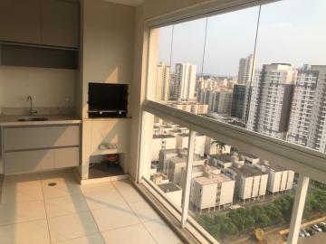 Alugar Apartamento / Padrão em São José do Rio Preto apenas R$ 3.200,00 - Foto 5