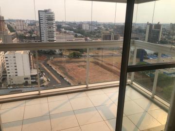 Alugar Apartamento / Padrão em São José do Rio Preto apenas R$ 3.200,00 - Foto 6