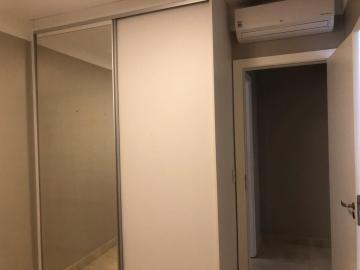 Alugar Apartamento / Padrão em São José do Rio Preto apenas R$ 3.200,00 - Foto 13