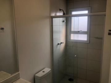Alugar Apartamento / Padrão em São José do Rio Preto apenas R$ 3.200,00 - Foto 15