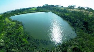 Comprar Terreno / Condomínio em São José do Rio Preto apenas R$ 400.000,00 - Foto 4
