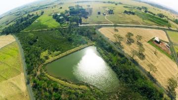 Comprar Terreno / Condomínio em São José do Rio Preto apenas R$ 800.000,00 - Foto 5