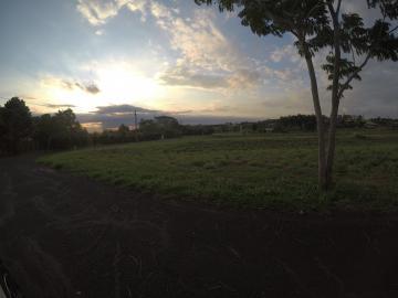 Comprar Terreno / Condomínio em São José do Rio Preto apenas R$ 800.000,00 - Foto 13