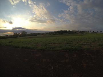 Comprar Terreno / Condomínio em São José do Rio Preto apenas R$ 800.000,00 - Foto 14
