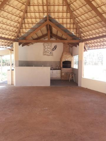 Cedral Estancia Alves Rural Venda R$550.000,00 5 Dormitorios  Area do terreno 1250.00m2 Area construida 135.00m2