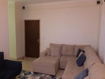 Comprar Casa / Padrão em São José do Rio Preto R$ 340.000,00 - Foto 3