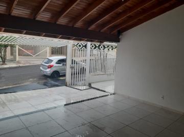 Comprar Casa / Padrão em São José do Rio Preto R$ 340.000,00 - Foto 5