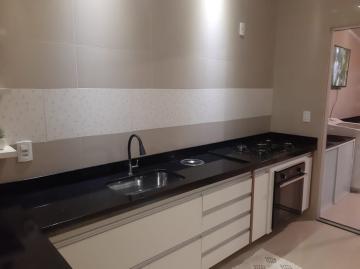 Comprar Casa / Padrão em São José do Rio Preto R$ 340.000,00 - Foto 10
