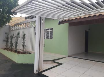 Comprar Casa / Padrão em São José do Rio Preto R$ 340.000,00 - Foto 13