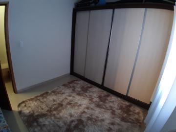 Comprar Casa / Padrão em São José do Rio Preto R$ 340.000,00 - Foto 11