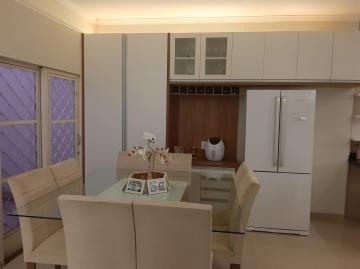 Comprar Casa / Padrão em São José do Rio Preto R$ 340.000,00 - Foto 19