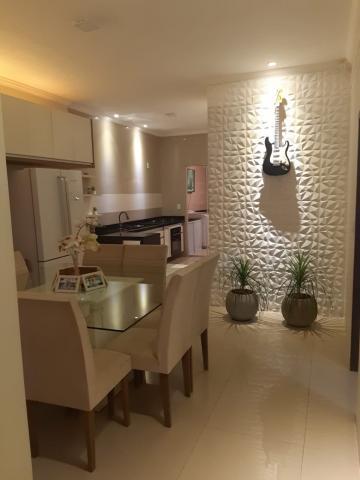 Comprar Casa / Padrão em São José do Rio Preto R$ 340.000,00 - Foto 20