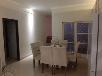 Comprar Casa / Padrão em São José do Rio Preto R$ 340.000,00 - Foto 21