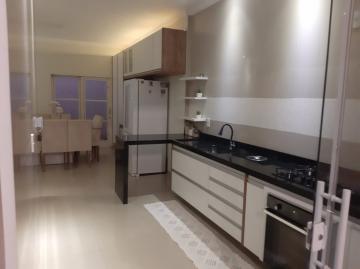 Comprar Casa / Padrão em São José do Rio Preto R$ 340.000,00 - Foto 26