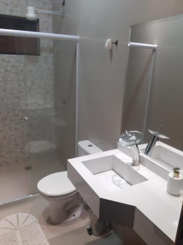 Comprar Casa / Padrão em São José do Rio Preto R$ 340.000,00 - Foto 27
