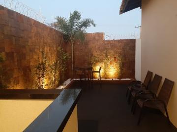 Comprar Casa / Padrão em São José do Rio Preto R$ 340.000,00 - Foto 30