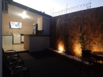 Comprar Casa / Padrão em São José do Rio Preto R$ 340.000,00 - Foto 1