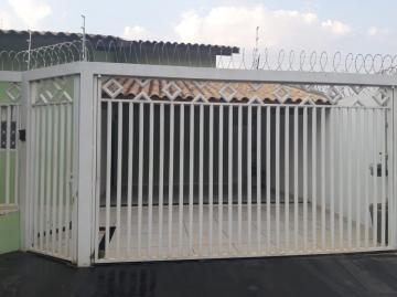 Comprar Casa / Padrão em São José do Rio Preto R$ 340.000,00 - Foto 32