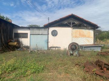 Comprar Terreno / Área em Bady Bassitt apenas R$ 4.000.000,00 - Foto 2