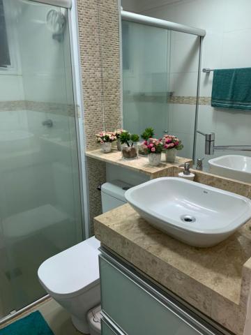 Comprar Apartamento / Padrão em São José do Rio Preto apenas R$ 230.000,00 - Foto 8
