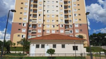 Comprar Apartamento / Padrão em São José do Rio Preto apenas R$ 230.000,00 - Foto 31