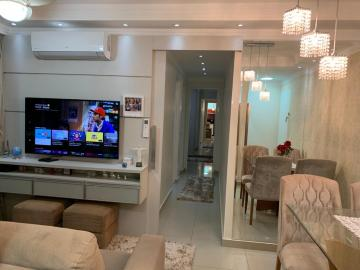 Comprar Apartamento / Padrão em São José do Rio Preto apenas R$ 230.000,00 - Foto 17