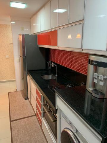 Comprar Apartamento / Padrão em São José do Rio Preto apenas R$ 230.000,00 - Foto 20