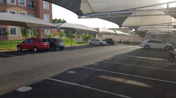 Comprar Apartamento / Padrão em São José do Rio Preto apenas R$ 230.000,00 - Foto 23