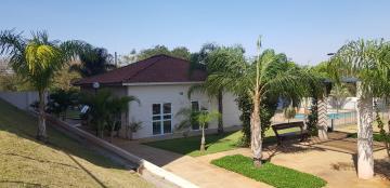 Comprar Apartamento / Padrão em São José do Rio Preto apenas R$ 230.000,00 - Foto 25