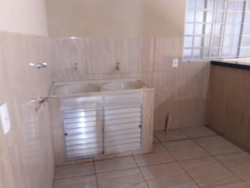 Comprar Casa / Padrão em Neves Paulista apenas R$ 250.000,00 - Foto 2
