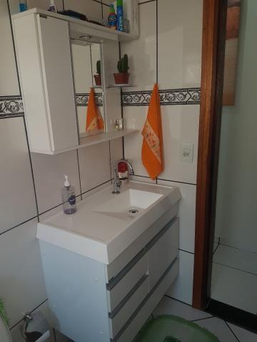 Comprar Casa / Padrão em Neves Paulista apenas R$ 250.000,00 - Foto 4