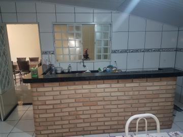 Comprar Casa / Padrão em Neves Paulista apenas R$ 250.000,00 - Foto 5