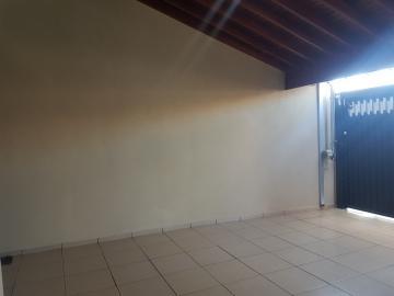 Comprar Casa / Padrão em Neves Paulista apenas R$ 250.000,00 - Foto 6