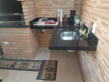 Comprar Casa / Padrão em Neves Paulista apenas R$ 250.000,00 - Foto 9