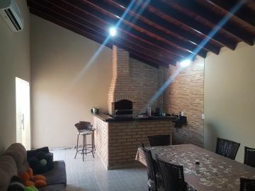 Comprar Casa / Padrão em Neves Paulista apenas R$ 250.000,00 - Foto 10