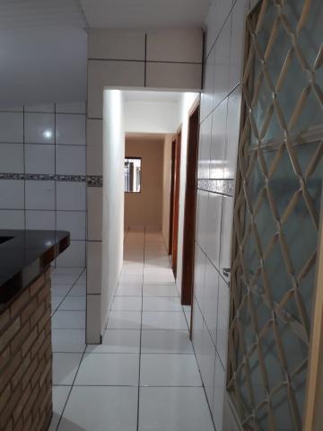 Comprar Casa / Padrão em Neves Paulista apenas R$ 250.000,00 - Foto 11