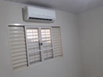 Comprar Casa / Padrão em Neves Paulista apenas R$ 250.000,00 - Foto 12