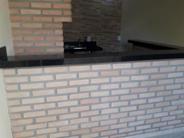 Comprar Casa / Padrão em Neves Paulista apenas R$ 250.000,00 - Foto 13