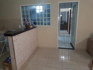 Comprar Casa / Padrão em Neves Paulista apenas R$ 250.000,00 - Foto 14